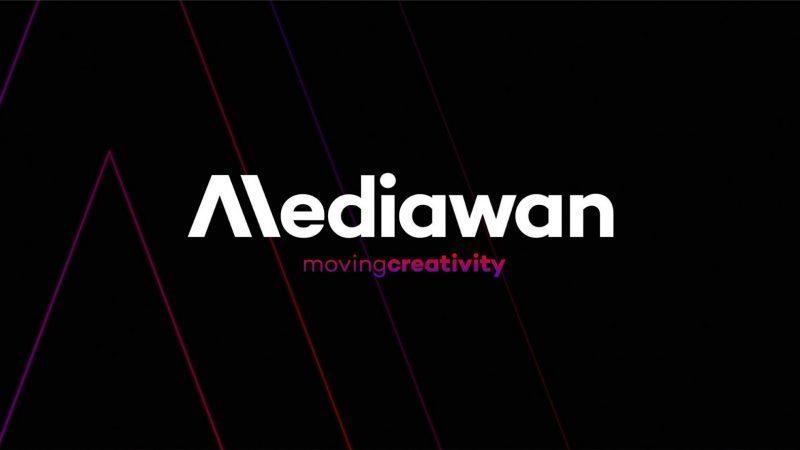 Très ambitieux, Mediawan (Xavier Niel) ajoute une corde à son arc en s'emparant de Lagardère Studios et de Troisième Oeil