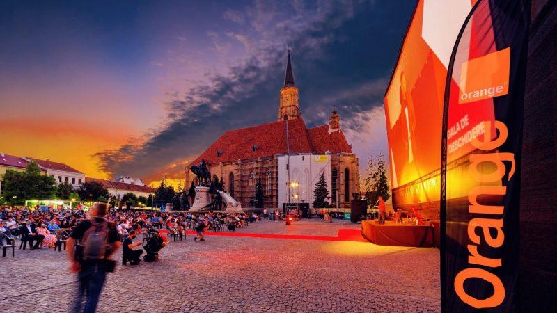 Orange acquiert un nouvel opérateur en Europe et se renforce