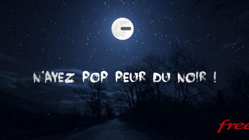 Free, SFR, Orange et Bouygues : les internautes se lâchent sur Twitter… la Freebox Pop pour une soirée flop