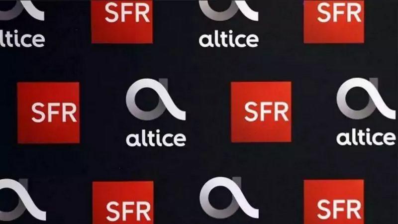 SFR prêt à céder plusieurs dizaines de réseaux de Covage pour sécuriser son acquisition