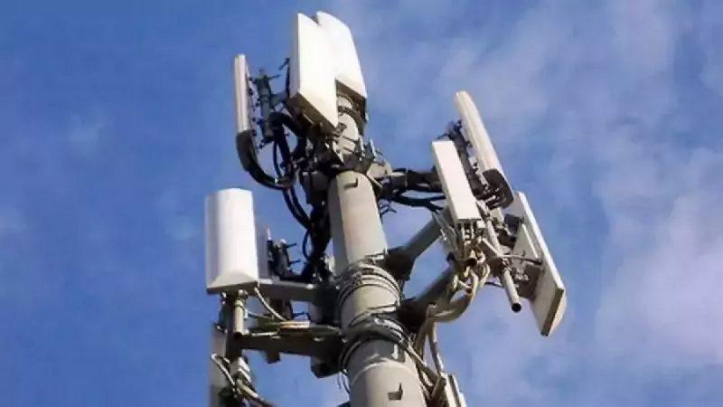 Micmac autour d'une nouvelle antenne Free Mobile