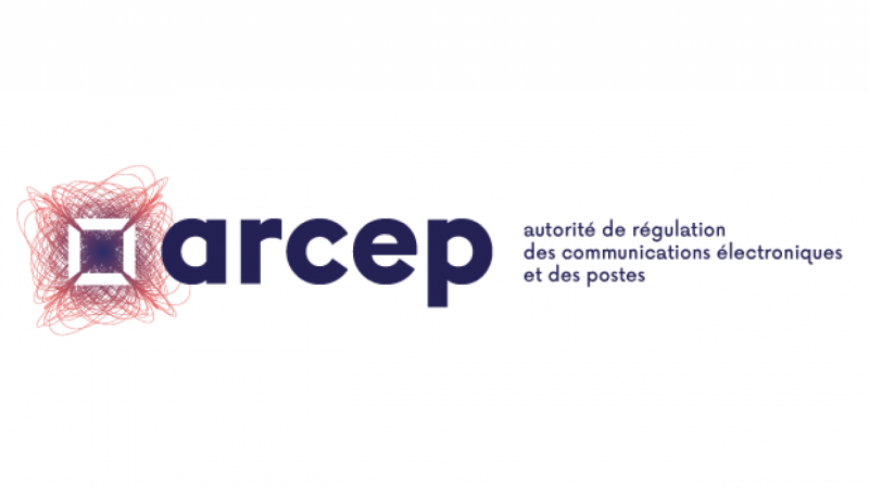 L'ARCEP attribue des ressources en numérotation à l'opérateur Free Réunion
