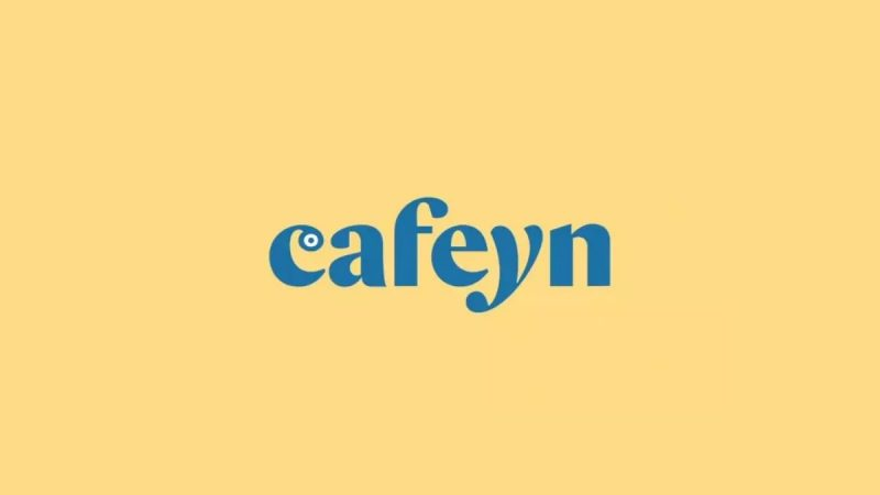 Le service Cafeyn, inclus avec avec la Freebox Delta, vous propose de tester ses nouvelles fonctionnalités et vous rémunère pour cela