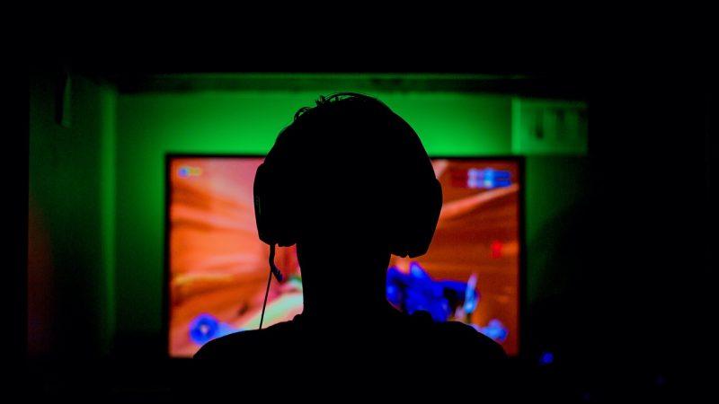 Abonnés Freebox Delta : 23 nouveaux jeux PC offerts avec Prime Gaming