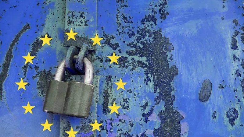 L'Union Européenne veut accéder aux messages chiffrés de bout en bout sur Whatsapp et consorts