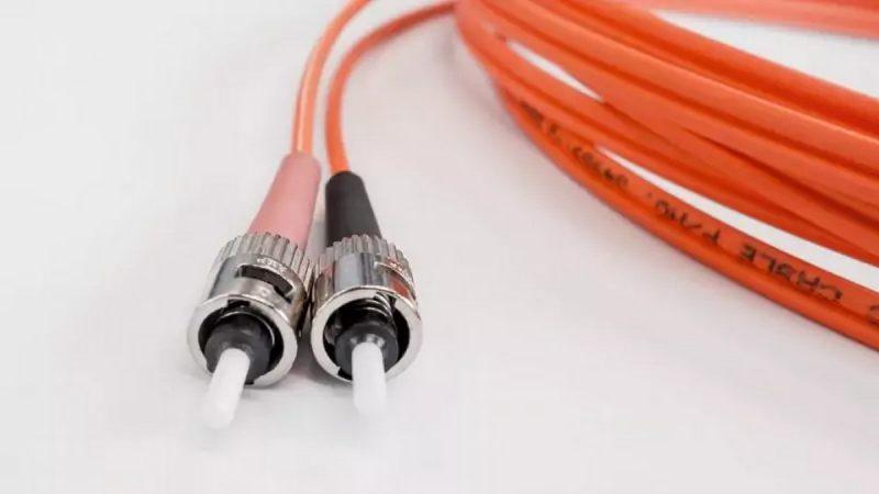 Raccordement fibre optique : les opérateurs prêts à innover pour lutter contre les malfaçons