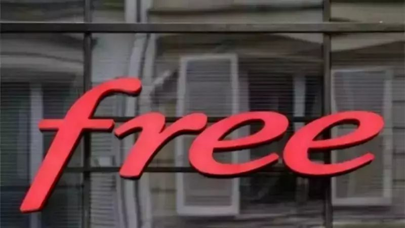 Freetv, l'application de télécommande Freebox, se met à jour pour corriger ses bugs