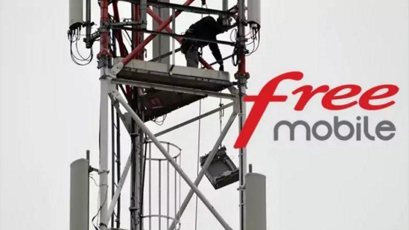 RNC Mobile : l'application corrige un problème handicapant pour sa horde de chasseurs d'antennes
