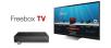 Bilan de toutes les chaînes qui vont être offertes sur Freebox TV durant les prochaines semaines
