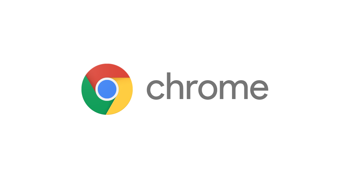 www.heavybull.com Google Chrome