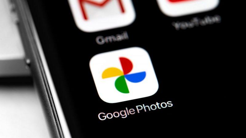 Le stockage illimité et gratuit sur Google Photos prendra fin en 2021