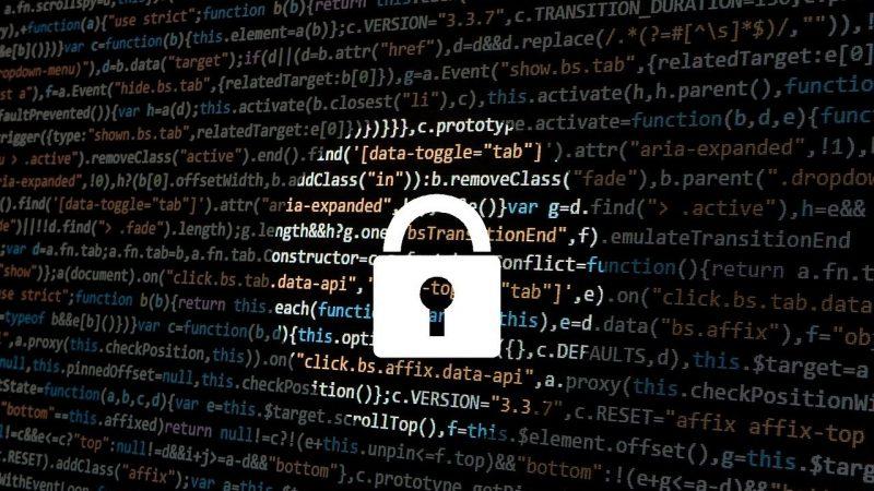 Une nouvelle loi anti-piratage dans les cartons pour l'Etat