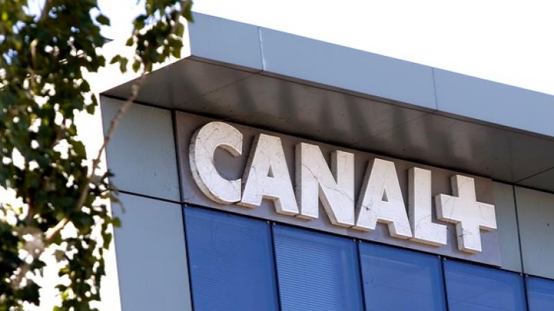 Canal+ annonce offrir de nombreuses chaînes pour Noël