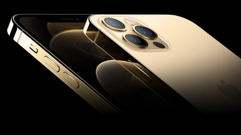 Les iPhone 12 mini et iPhone 12 Pro Max débarquent chez Free Mobile
