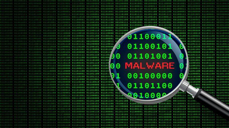 Malwares : des milliards de cyberattaques détectées durant la crise sanitaire