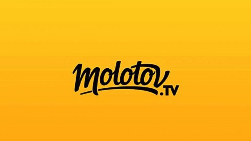 Le torchon brûle entre Molotov et TF1, la plateforme refuse d'être logée à la même enseigne qu'Orange, Free, Bouygues et SFR