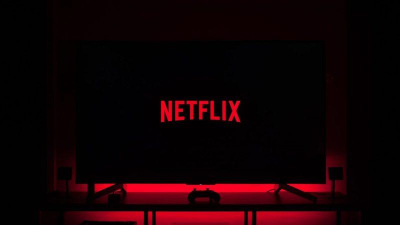 Les cadeaux sont déjà là chez Netflix, voici les nouvelles arrivées de ce mois de décembre
