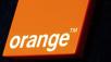 """5G : Orange promet des débits jusqu'à 2,1 Gbit/s à ses abonnés, """"3 à 4 fois plus rapides que la 4G"""""""