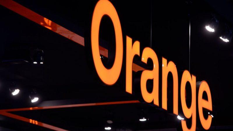 """Orange annonce des pics d'utilisation des réseaux """"similaires au premier confinement"""""""