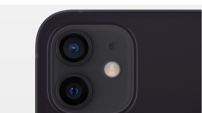 Focus sur les performances photo des smartphones de la boutique Free Mobile