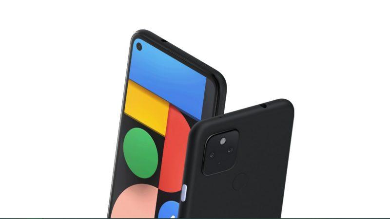 Smartphones : Motorola participe aussi à la démocratisation de la 5G, Google propose un nouveau cador de la photo
