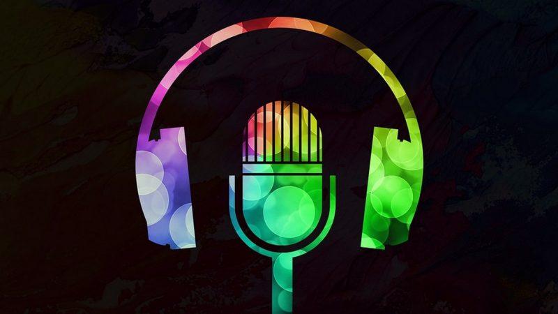 Freebox Pop et mini 4K : découvrez DoublePod et sa foule de podcasts gratuits
