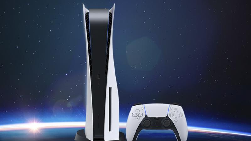 Salt : Xavier Niel offre une PlayStation 5 pour toute nouvelle souscription à un forfait mobile
