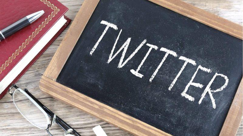 Free, SFR, Orange et Bouygues : les internautes se lâchent sur Twitter #147