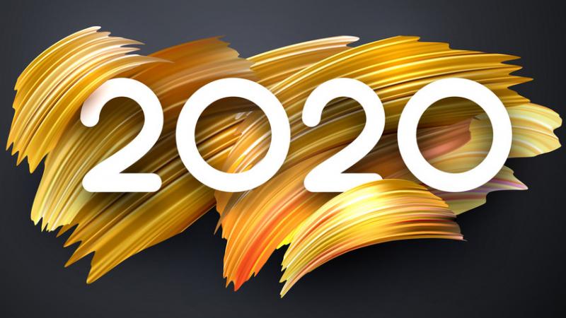 Toute l'équipe d'Univers Freebox vous souhaite une bonne et heureuse année 2020 !