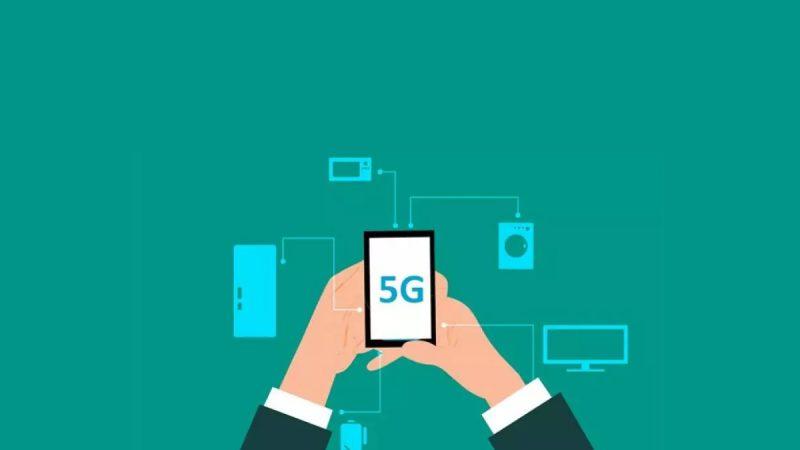 La latence, un des arguments phares de la 5G de demain, expliquée par Orange