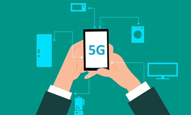 Free intègre la 5G dans ses plans, sans frais supplémentaires