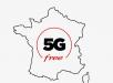 """Des antennes-relais Free Mobile installées """"en catimini"""" inquiètent des vacanciers de retour à la maison"""