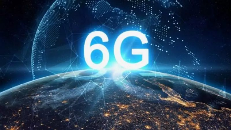 Projet Hexa-X : Nokia, Ericsson et Orange planchent déjà sur la 6G