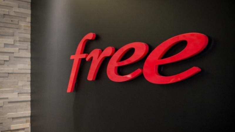 Free Mobile lance une nouvelle version, plus claire, de son site internet
