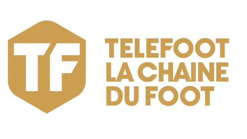 La chaîne Téléfoot va s'arrêter, clap de fin pour Mediapro dans le foot français