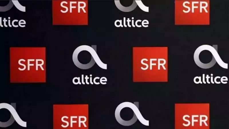 Fibre : la maison-mère de SFR annonce la finalisation du rachat de Covage