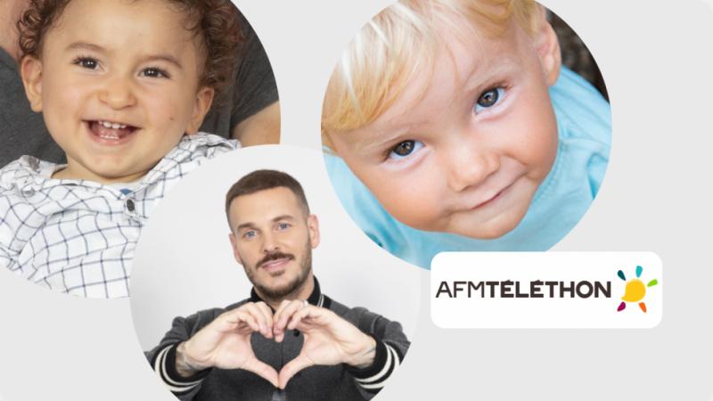 Free, partenaire du Téléthon 2020, lance un site dédié à l'oeuvre de charité et permettra de faire un don directement sur votre Freebox