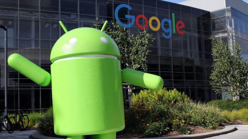 Google annonce 6 nouvelles fonctionnalités sur Android à l'occasion des fêtes de fin d'année