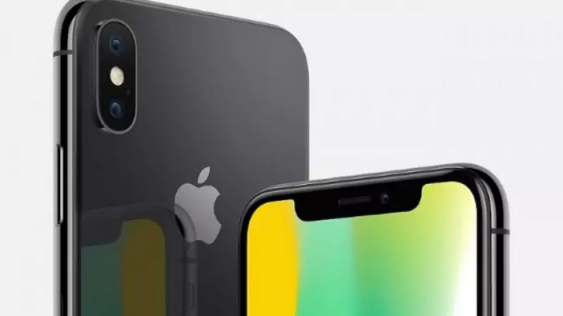 Apple : une faille de sécurité permettait de pirater l'iPhone en sans-fil