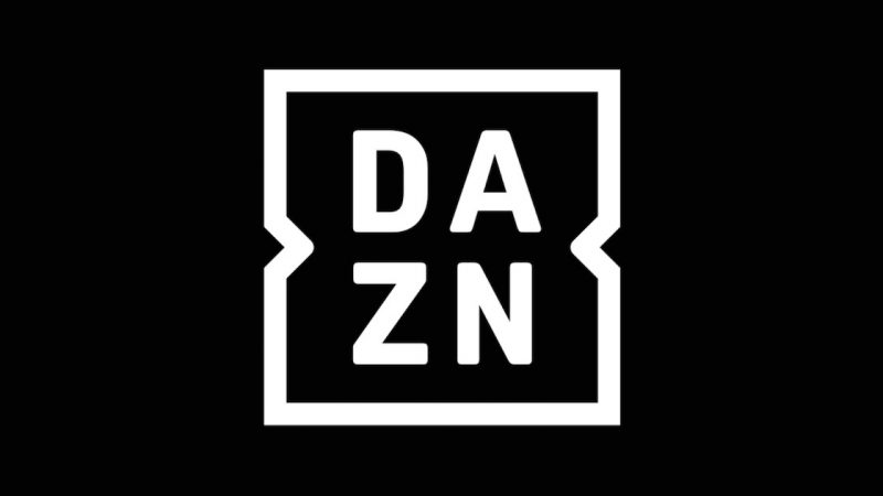 Top départ pour DAZN, le Netflix du sport débarque sur Freebox Pop et mini 4K