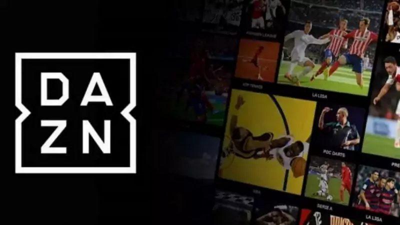 Freebox Pop et mini 4K : test de DAZN, le nouveau service de streaming sportif qui boxe dans une seule catégorie