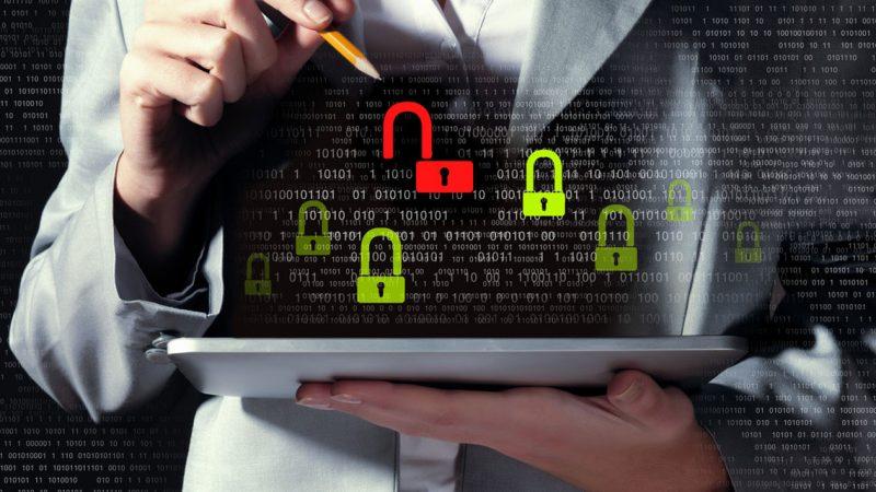 Google s'inquiète de l'augmentation de certaines attaques et met en place un site pour avertir les utilisateurs
