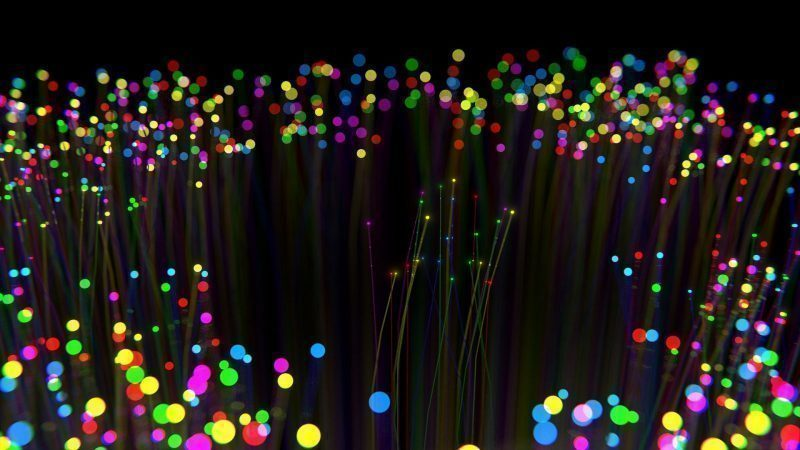 Fibre : un nouveau NRO relié au réseau FTTH de Free à Magnanville dans les Yvelines