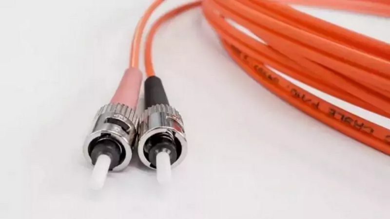 Ma connexion internet : le moteur de recherche de l'Arcep évolue pour mieux lister les opérateurs et technologies disponibles chez vous