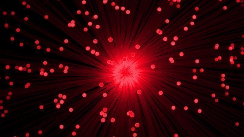 Fibre : un nouveau NRO relié au réseau FTTH de Free à Bouguenais en Loire-Atlantique