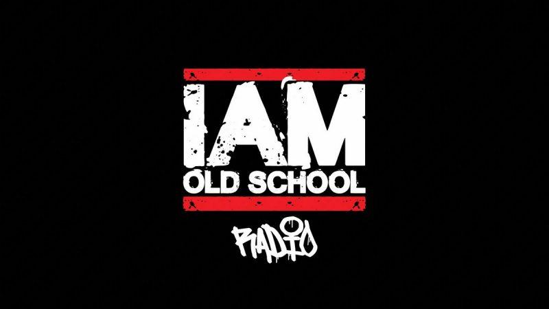 """Freebox Pop et mini 4K : découvrez """"I Am Old School"""", la radio pour les fans de son Hip-hop et RnB"""