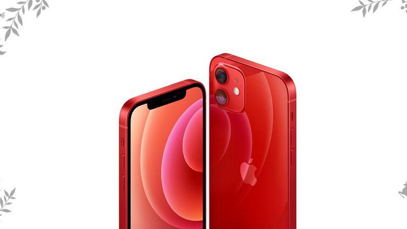 Les cadeaux continuent chez Free : l'opérateur offre des iPhone