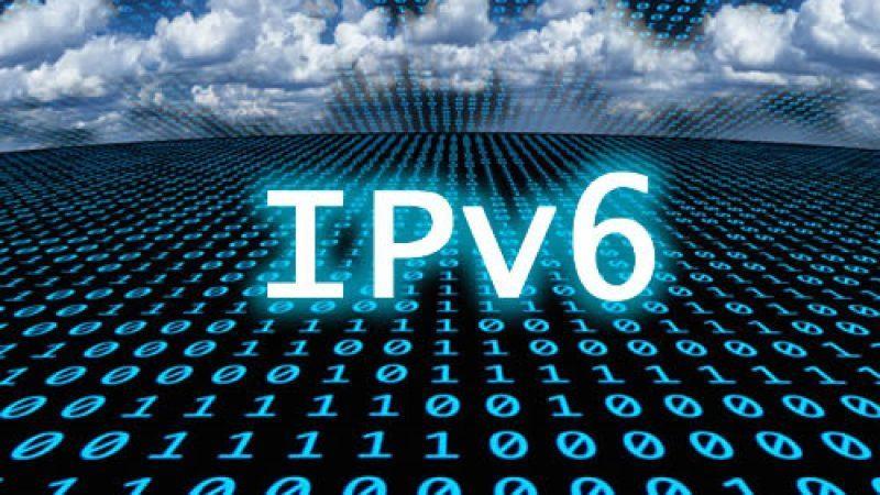 """IPv6 : Free frôle les 100% loin devant ses rivaux sur le fixe, mais la situation est """"regrettable"""" sur le mobile"""