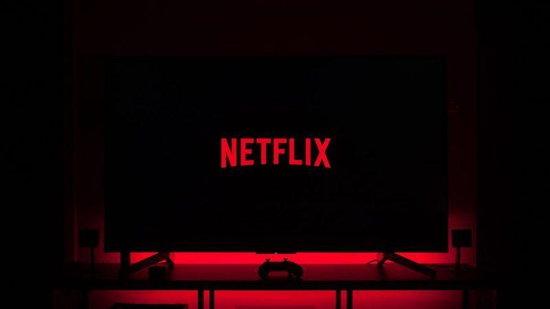 Découvrez les nouveautés Netflix du mois de janvier 2021