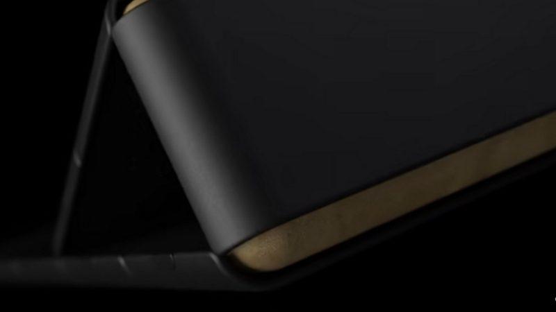 Smartphones : Oppo dévoile un concept intéressant dans le pliable, HMD présente les Nokia C1 Plus et 5.4 pour les petits budgets